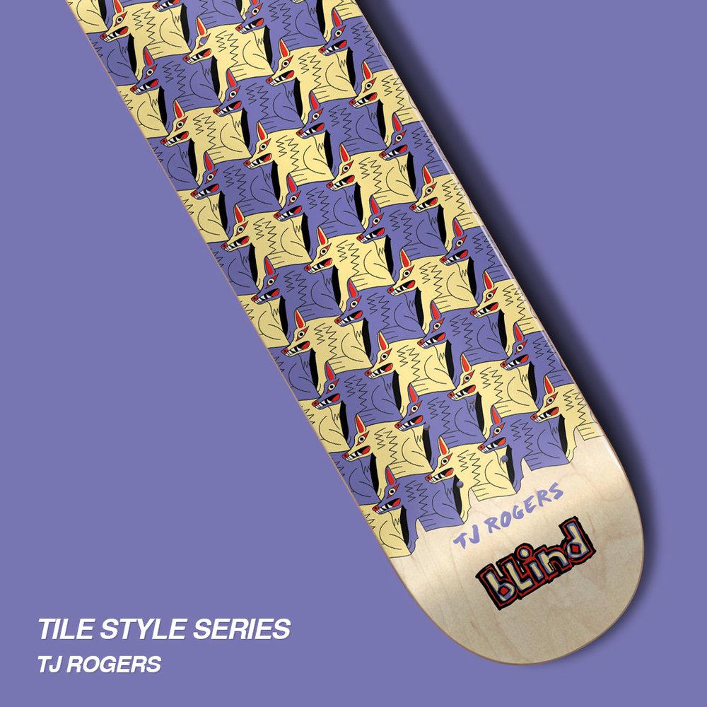 Blind_catalog_TileStyle_TJ_Rogers_1080x1080.jpg