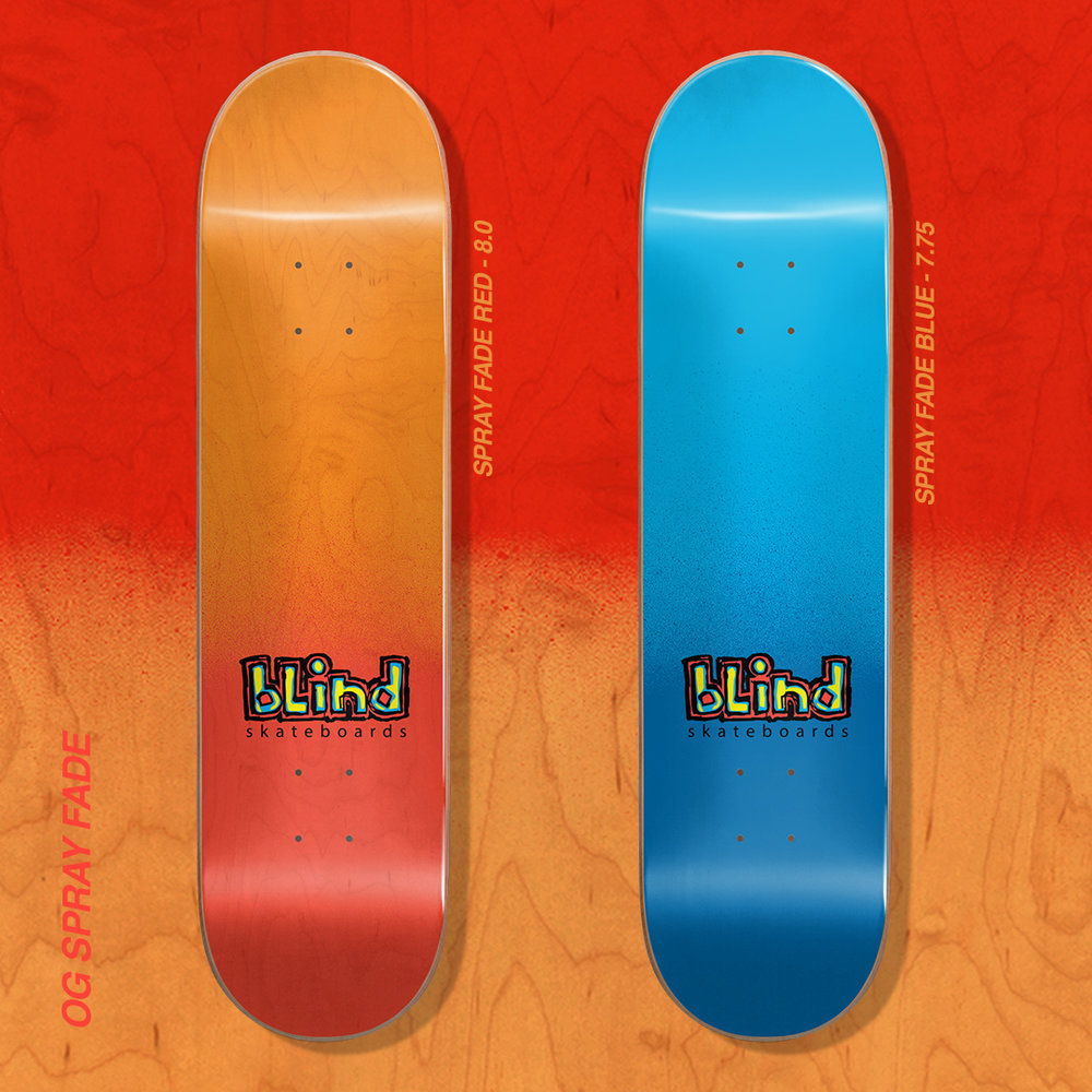 Blind_Spray_Fade_Logo_Decks_1080x1080.jpg