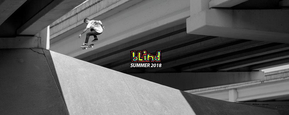 Blind_Cody McEntire_Summer 2018_Skateboards.jpg