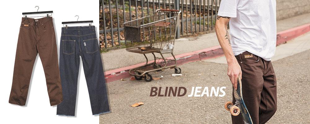 Blind_Jeans_Heritage_APPAREL_Summer 2018_Clothing_Skateboarding.jpg
