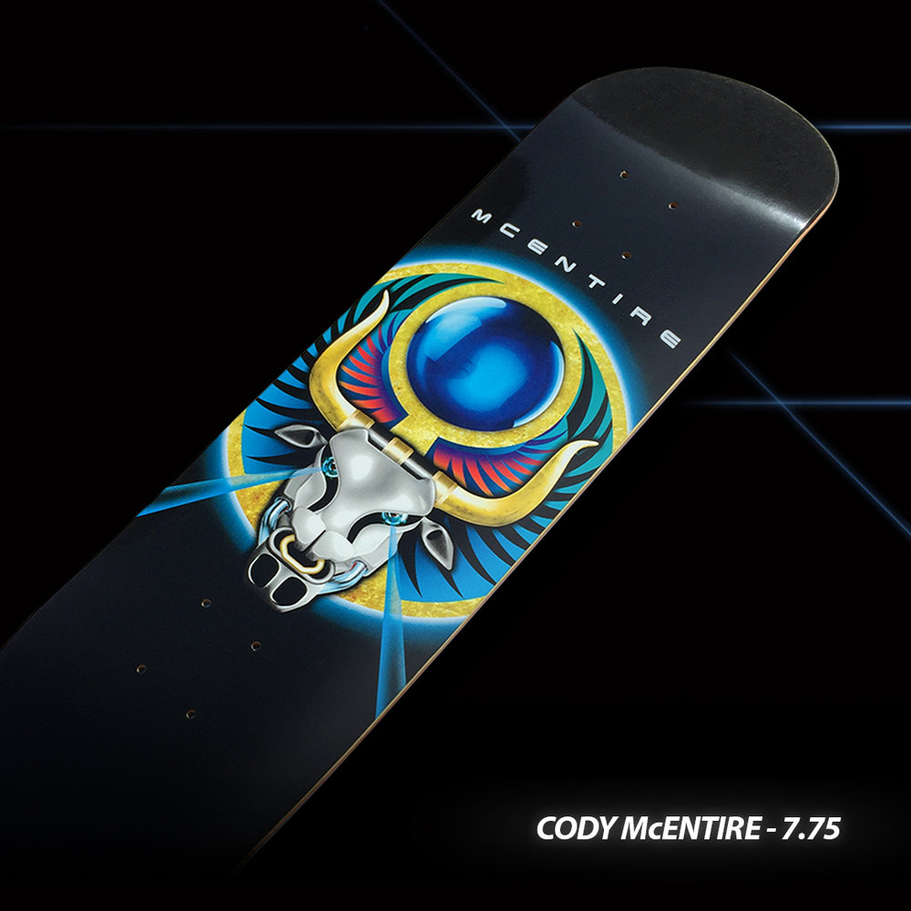 Blind_ODYSSEY_Cody_McENTIRE_Skateboards_Space_Science_Scientology_NewYear_Cow_Future_SpaceTravel.jpg