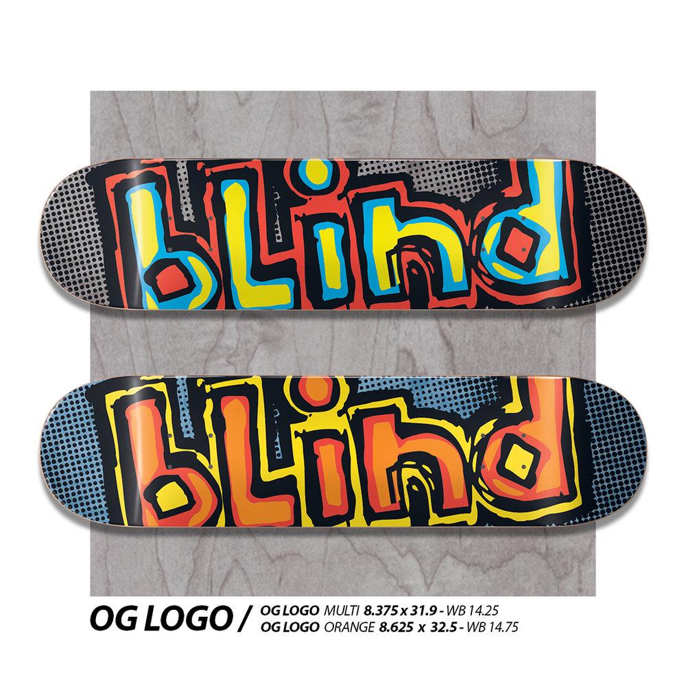 Blind_OG LOGO_Design_PopArt_Lettering_Typography_Skateboards.jpg