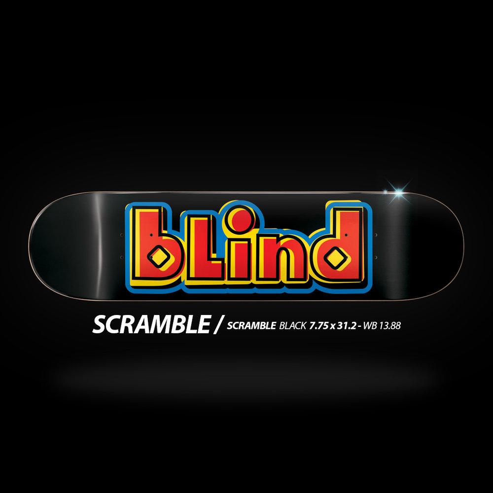 Blind_SCRAMBLE_Eggs_Skateboards_Lettering_Typography_Design_Art.jpg
