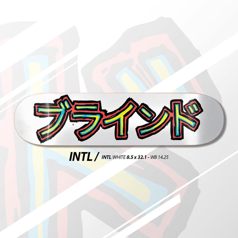 Blind_INTL_DECK_Japanese_Yuto_Skateboards_Calligraphy_Lettering_Typography_Type_Art_Design.jpg