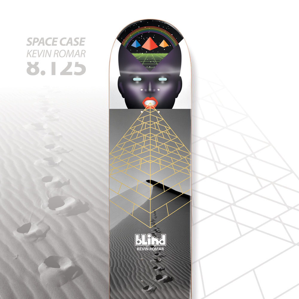 SpaceCase_Deck_Romar_1080x1080.jpg
