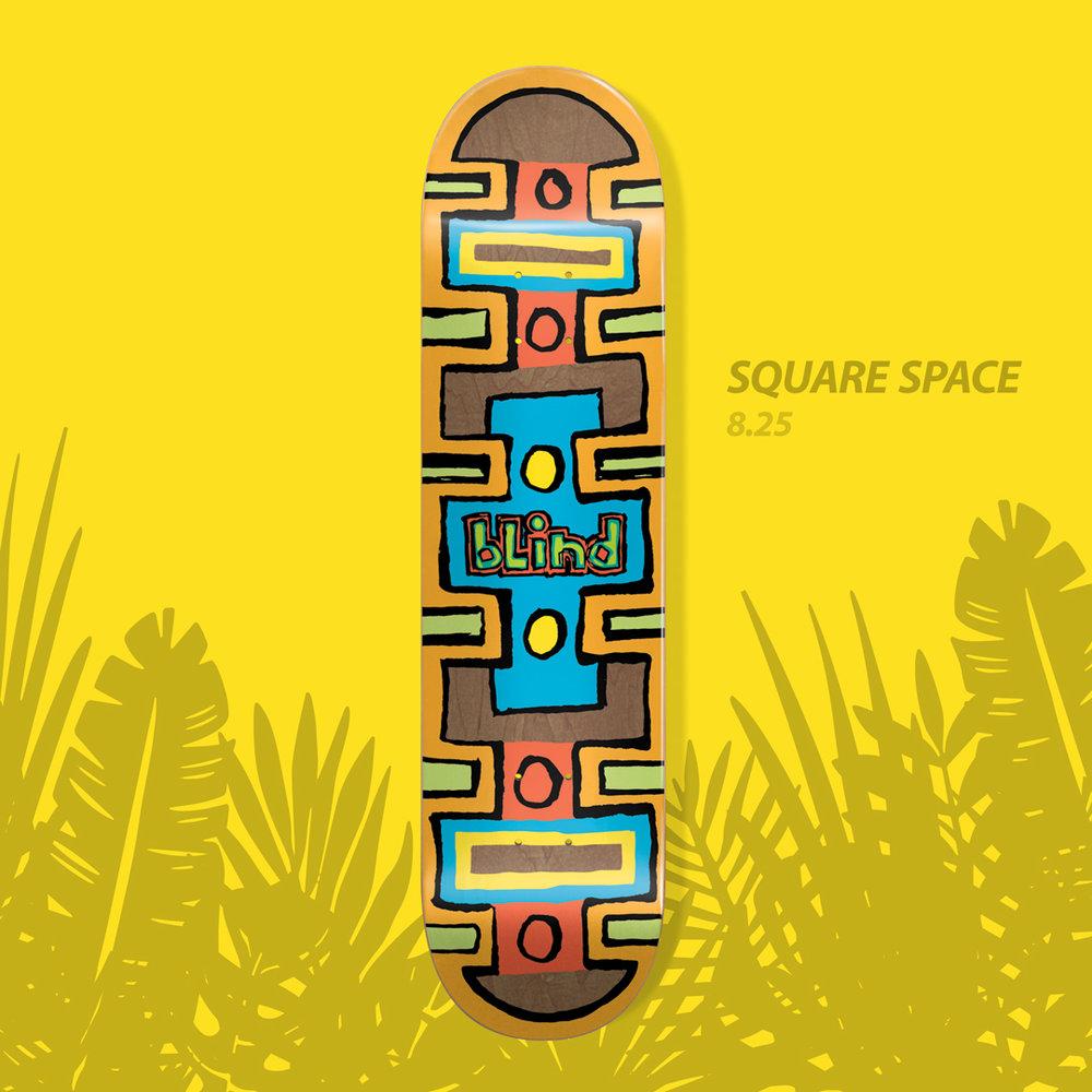 SquareSpace_Deck_1080x1080.jpg