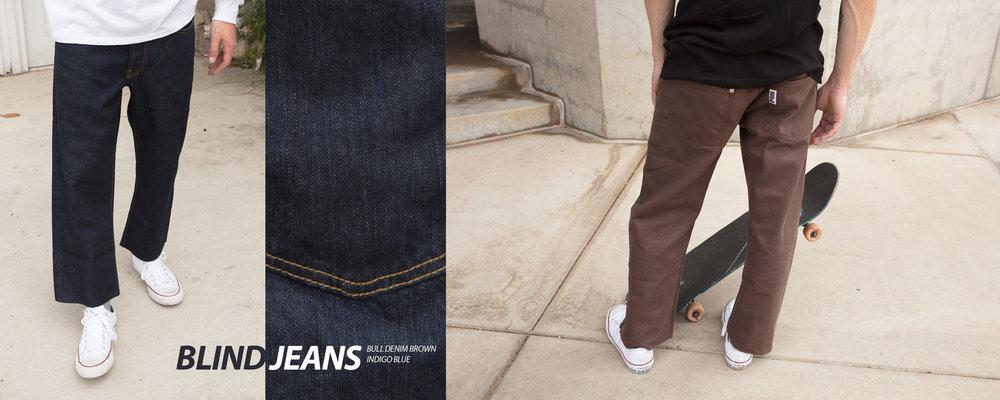 Blind_Jeans_1500x600.jpg