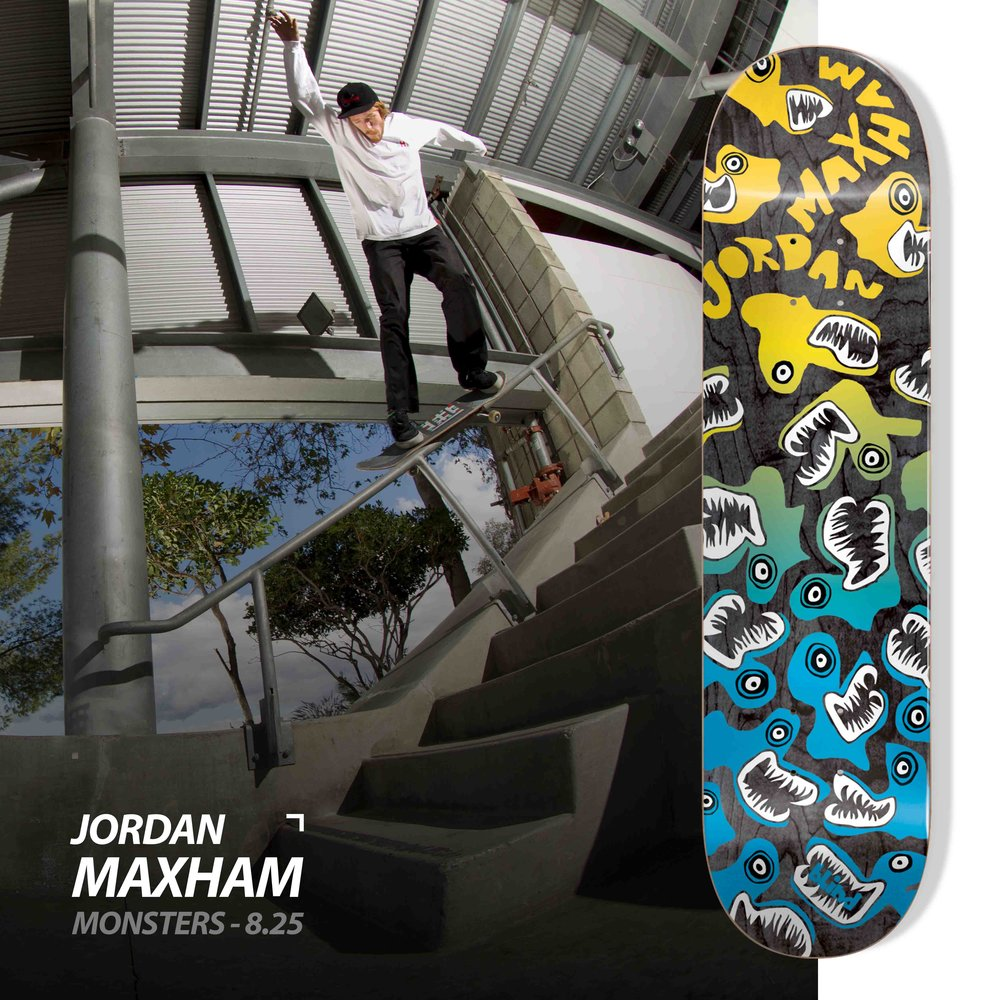 Maxham_Monsters_V3_1080x1080.jpg