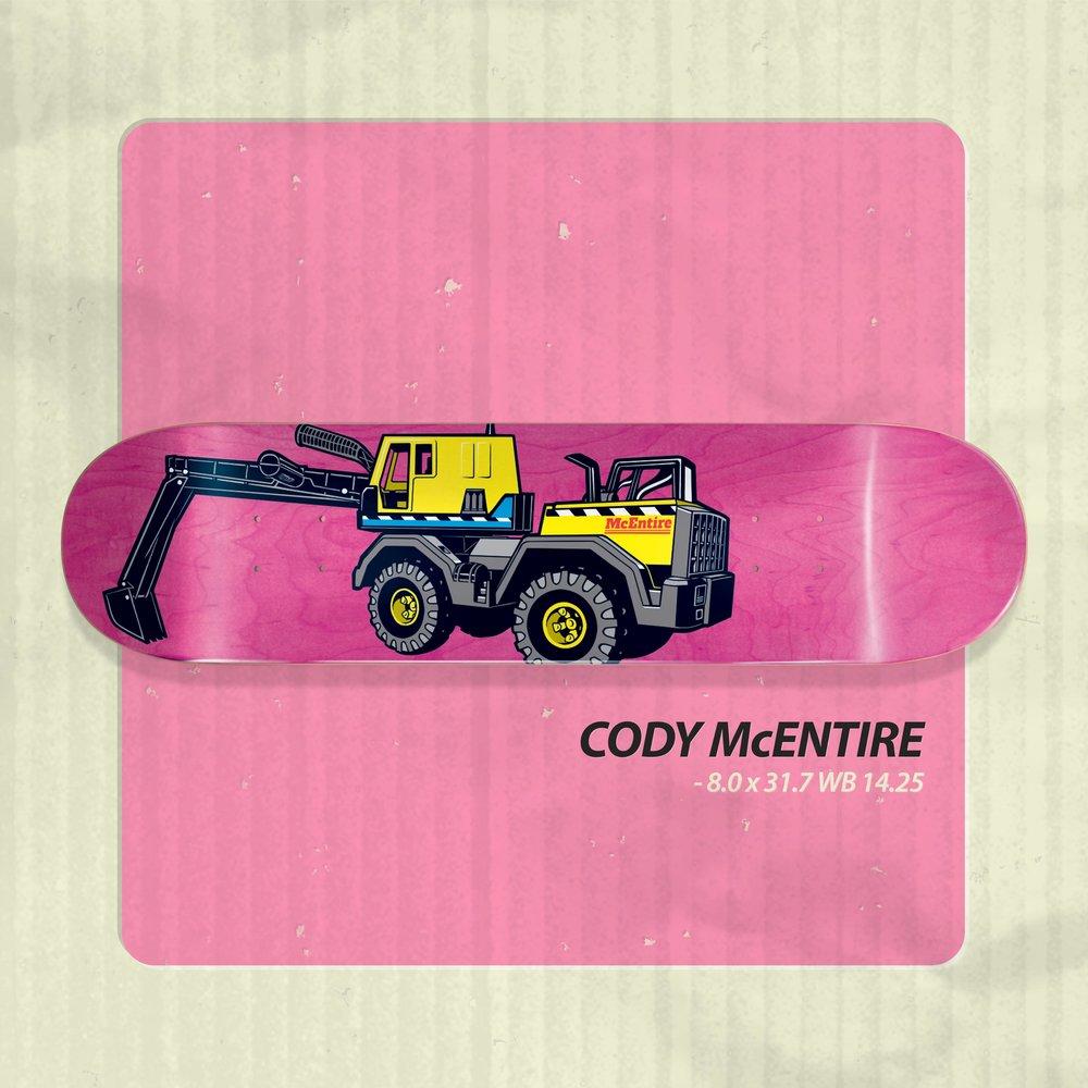 Trucks_McEntire_1080x1080.jpg