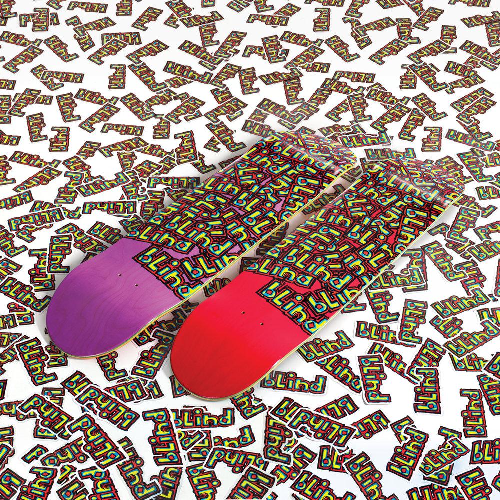 LetterDrop_Series_1080x1080.jpg