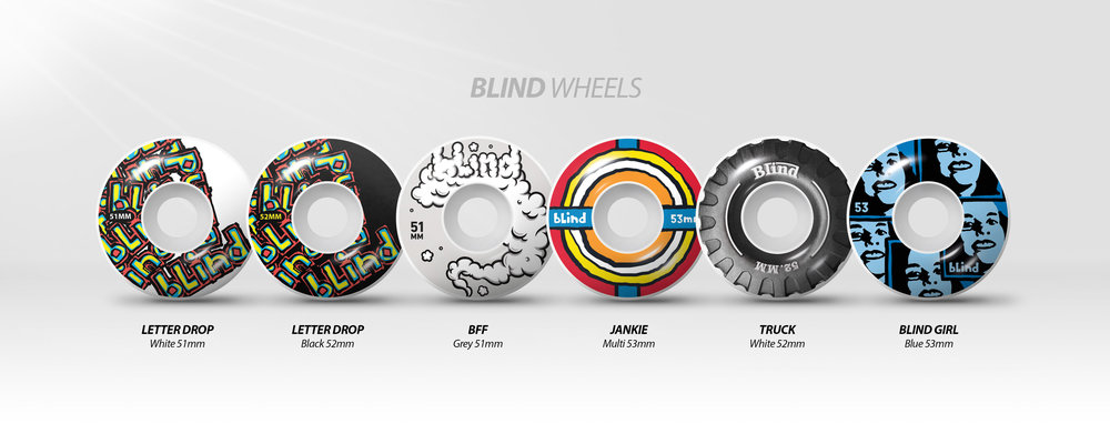 Blind_Wheels_1500x600.jpg