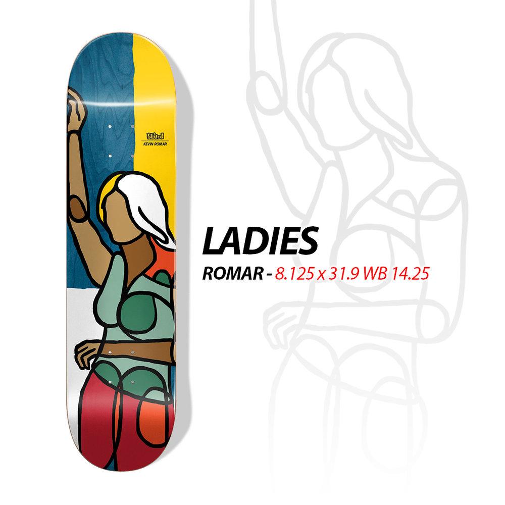 Ladies_Romar_1080x1080.jpg