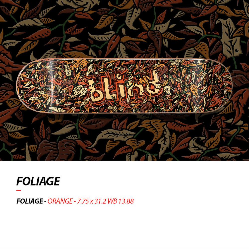 Foliage_1080x1080.jpg