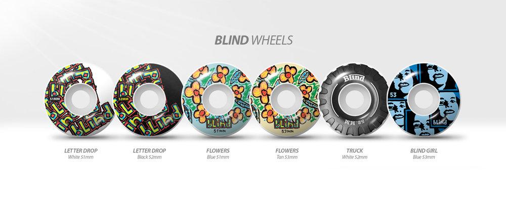 Wheels_1500x600.jpg