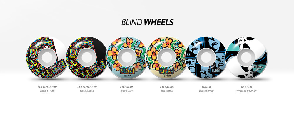 eCat_Blind_Wheels_1500x600.jpg