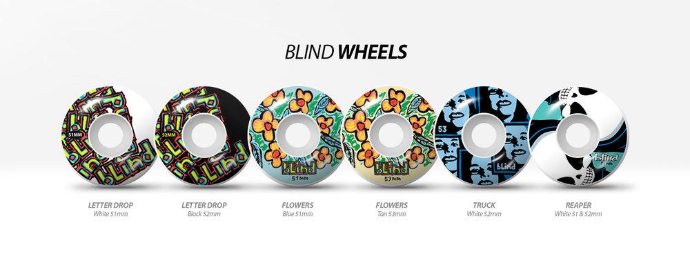 eCat_Blind_Wheels_1500x600.jpg