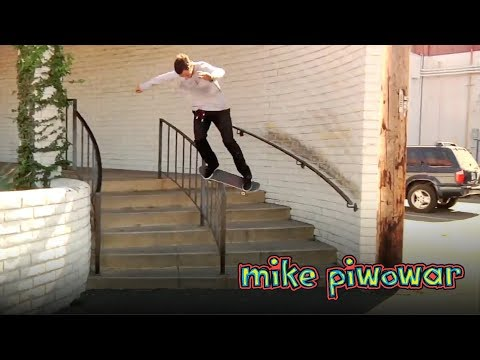 f4378b3866c Mike Piwowar