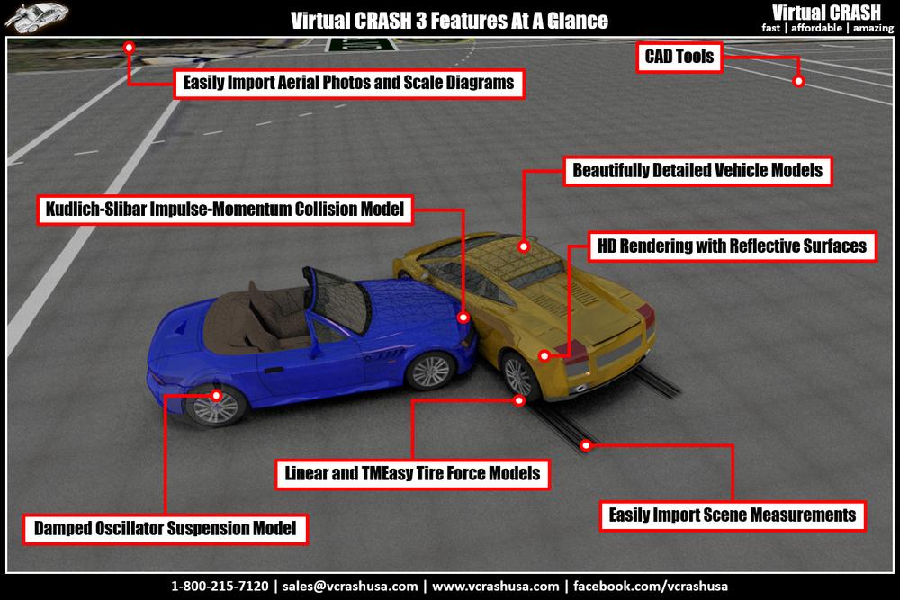 VC3_FeaturesAtAGlance.jpg
