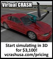vCRASH_Ad1.jpg