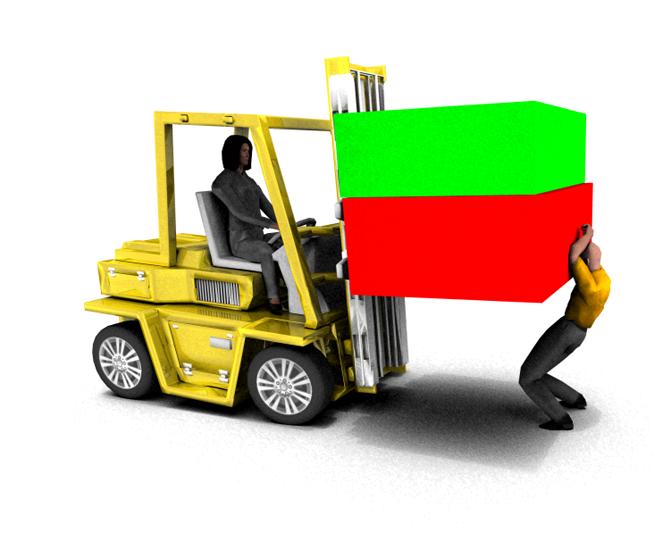 Forklift4.png