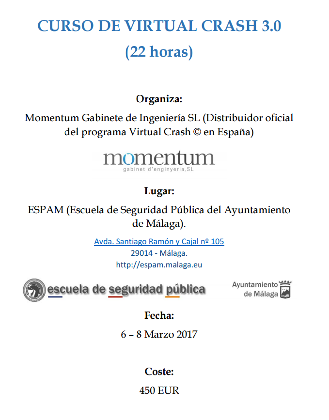March2017_Spain1.png