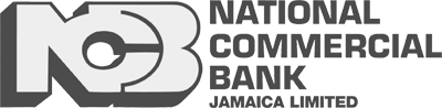 NCBJam.png