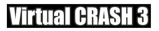 VirtualCRASH3_Text_70pt.png