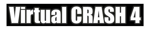 VirtualCRASH4_Text_70pt.png