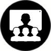 WebinarIcon.jpg