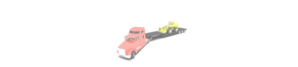 TractorTrailerBanner.jpg