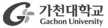 Gachon.jpg
