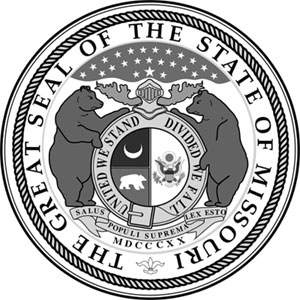 Seal_of_Missouri.jpg