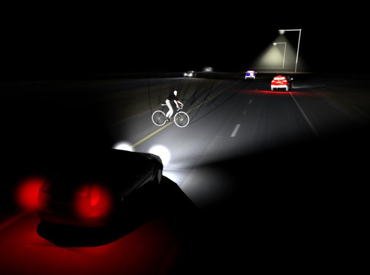 BikeNight.png