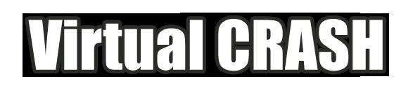 VirtualCRASH_Text_90pt.png