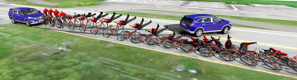 BicycleImpactBannerOpt.jpg