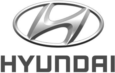 Hyundai-logo_opt.jpg