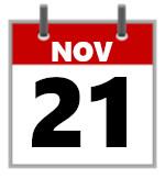 Nov21icon.jpg