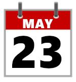 May23Icon.jpg