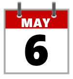 May6Icon.jpg