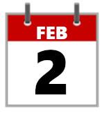 Feb2Icon.jpg