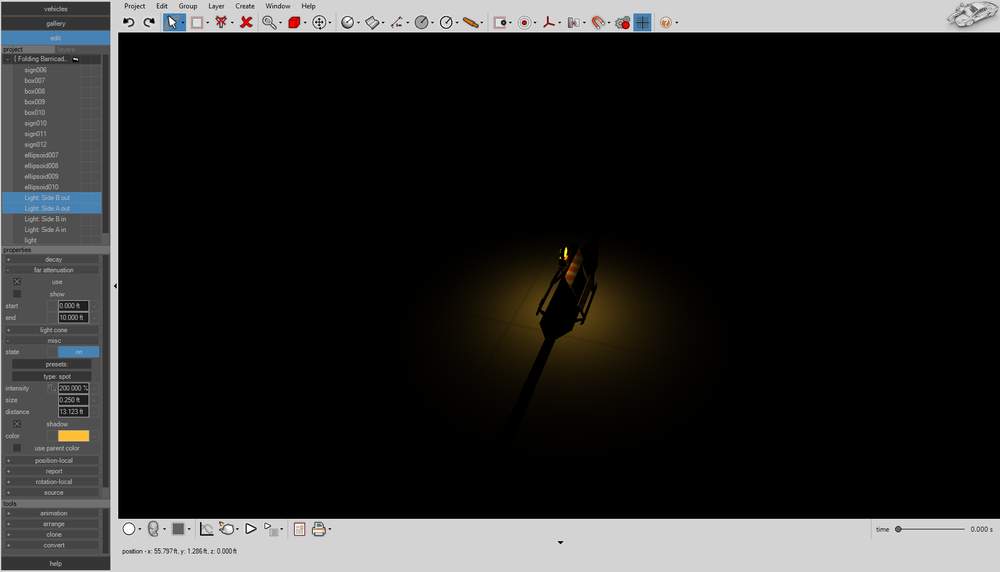 Lights3.png