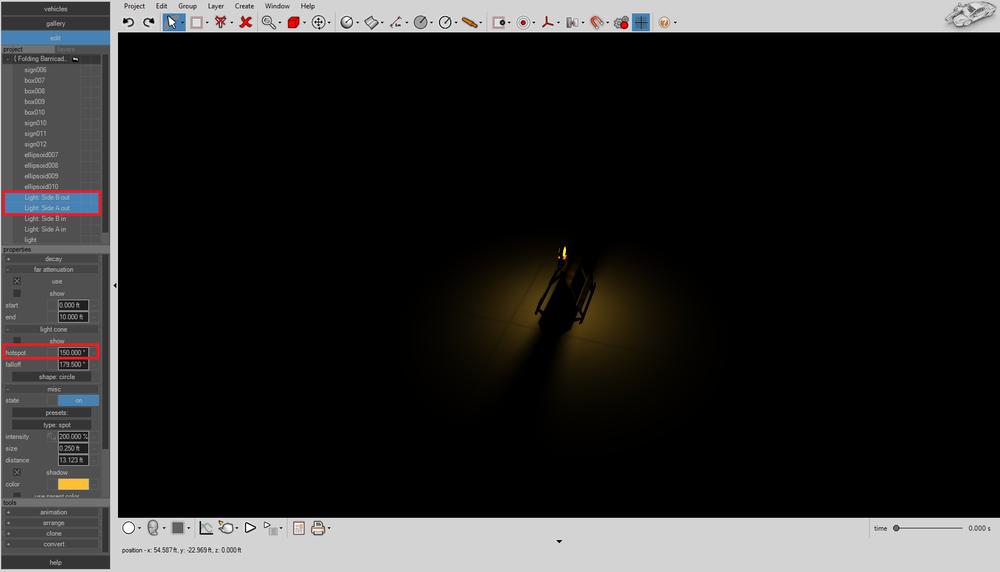 Lights4.png