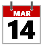 March14Icon.jpg