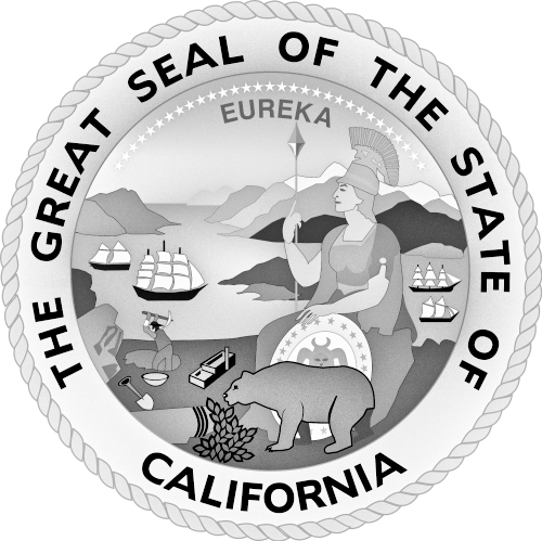 2000px-Seal_of_California.png