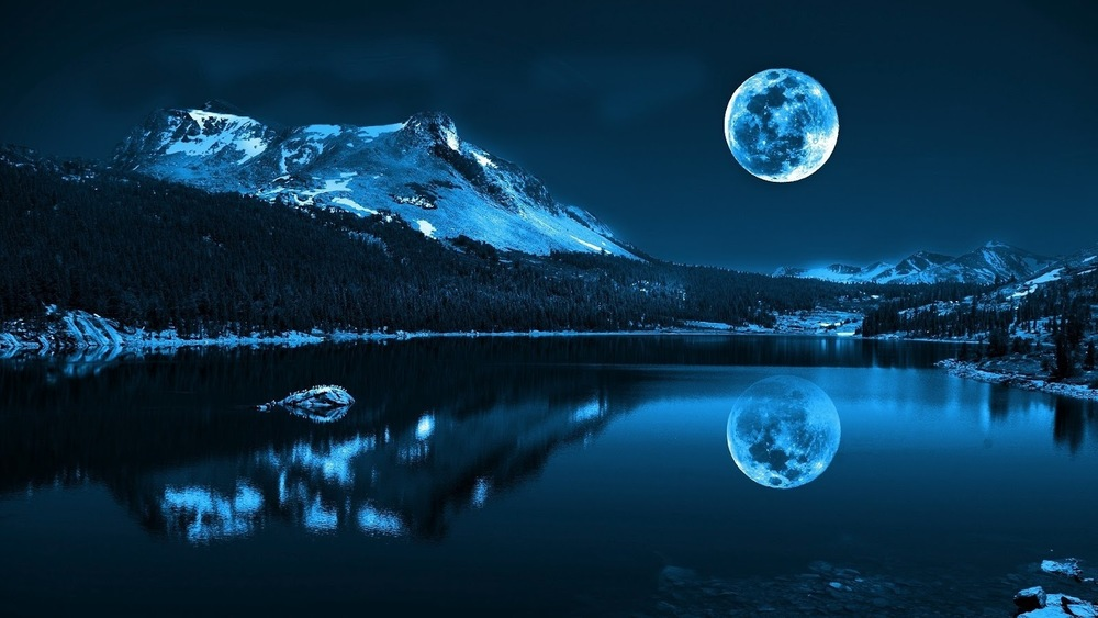 moon-cold-lake-reflections.jpg