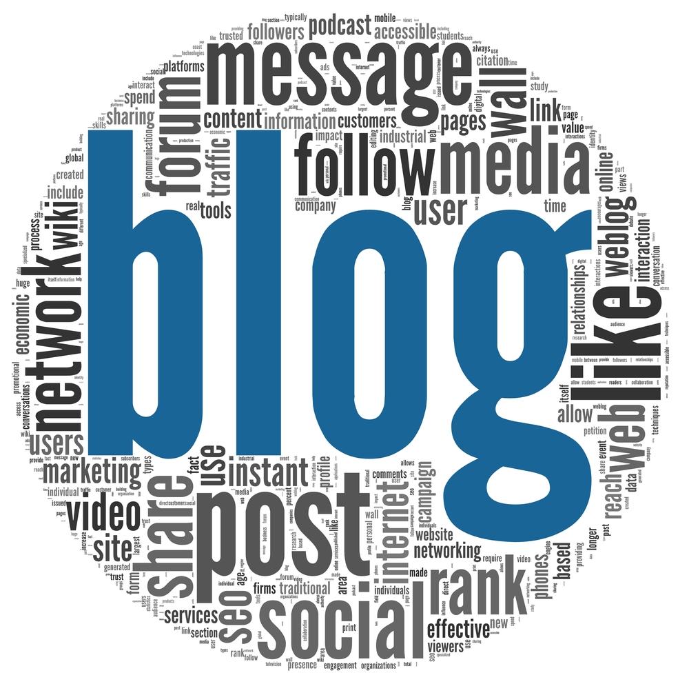 eblogblog
