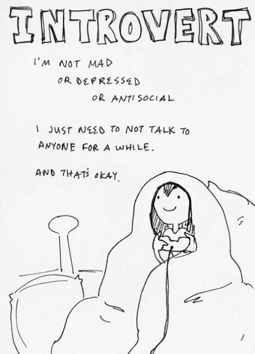 the-power-of-introverts-l-09npwa.png