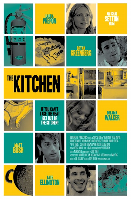 The-Kitchen-poster-428x650