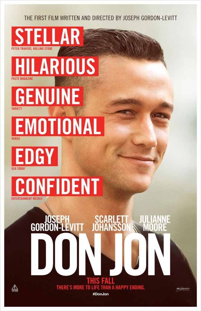 Don-Jon-Movie-Poster-664x1024