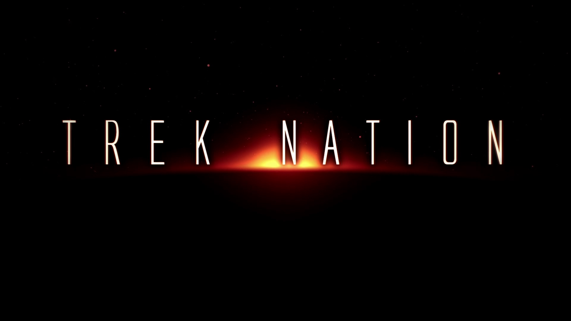 Trek_Nation_logo